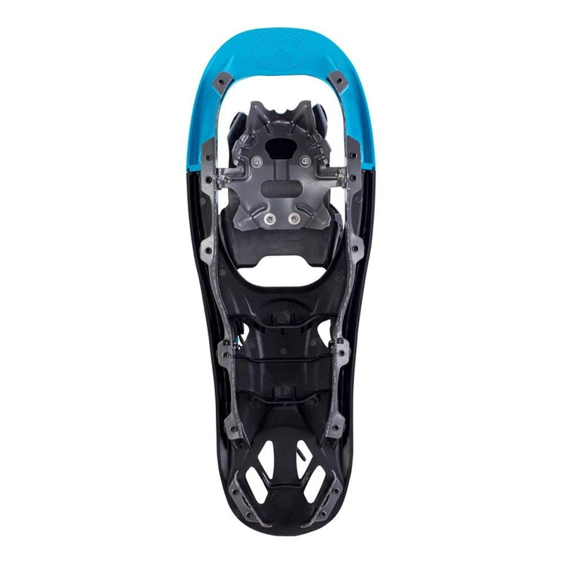 "Tubbs Other Gear Tubbs Flex Alp Snow Shoe 22"" Womens FLEXALPW"