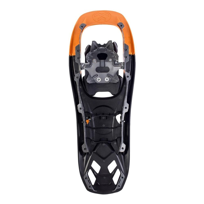 "Tubbs Other Gear Tubbs Flex Alp Snow Shoe 24"" Mens FLEXALPM"