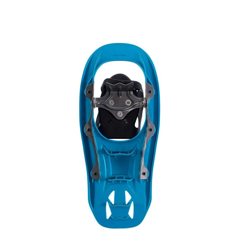 "Tubbs Other Gear Tubbs Flex Junior Snow Shoes 17"" FLEXJNR"