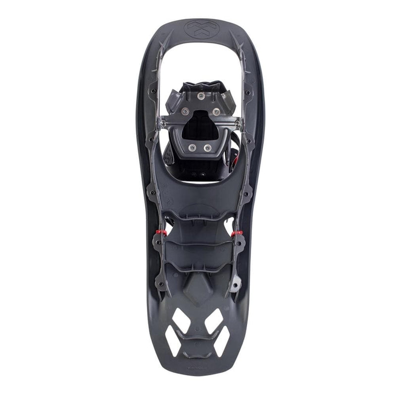 "Tubbs Other Gear Tubbs Flex Trek Snow Shoe 22"" Women Flextrkw"