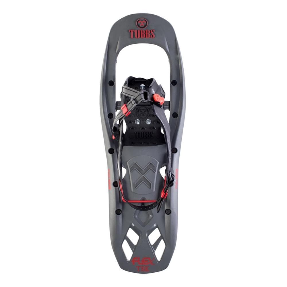 "Tubbs Other Gear Tubbs Flex Trek Snow Shoe 24"" Men Flextrkm"