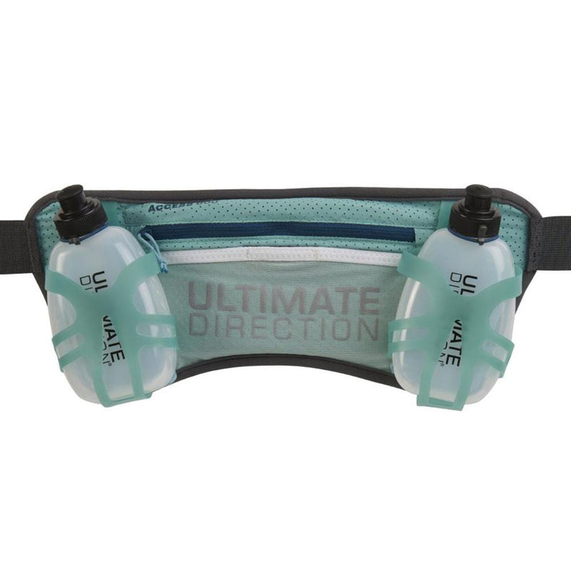 Ultimate Direction Other Gear Ultimate Direction Access 600 600ml / Black 80451620ONX
