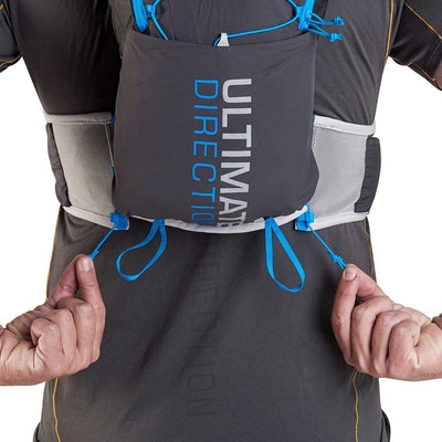 Ultimate Direction Other Gear Ultimate Direction Adventure Vest 5 Men