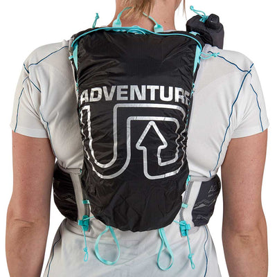 Ultimate Direction Other Gear Ultimate Direction Adventure Vesta 5 Woman