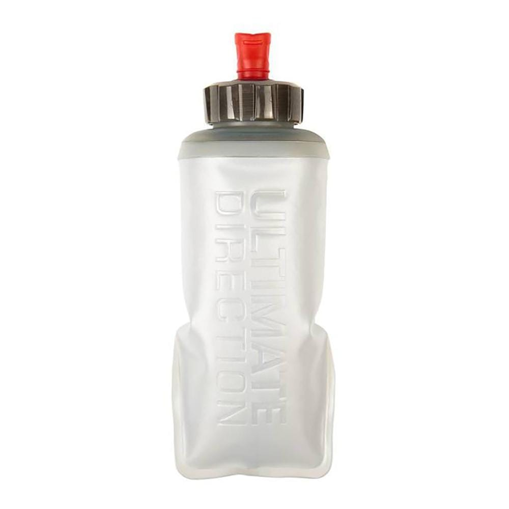 Ultimate Direction Other Gear Ultimate Direction Body Bottle II 500 80825018-CLR