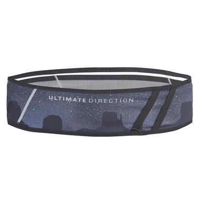 Ultimate Direction Other Gear Ultimate Direction Comfort Belt SM / Night Hike 80465218NHK-SM