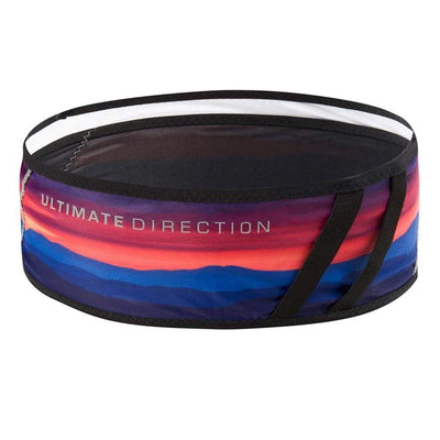 Ultimate Direction Other Gear Ultimate Direction Comfort Belt XS / Sunset 80465218SST-XS