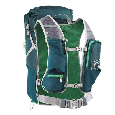 Ultimate Direction Other Gear Ultimate Direction Fastpack 35 Men