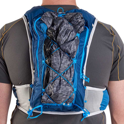 Ultimate Direction Other Gear Ultimate Direction Mountain Vest 5 Men