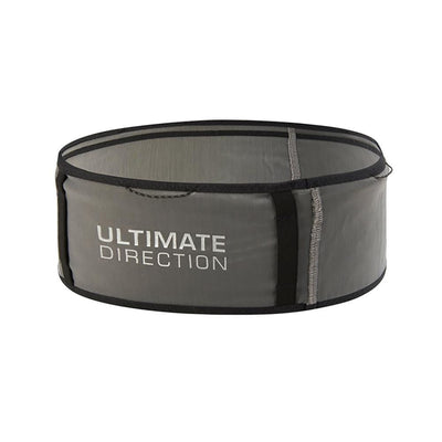 Ultimate Direction Other Gear Ultimate Direction Utility Belt