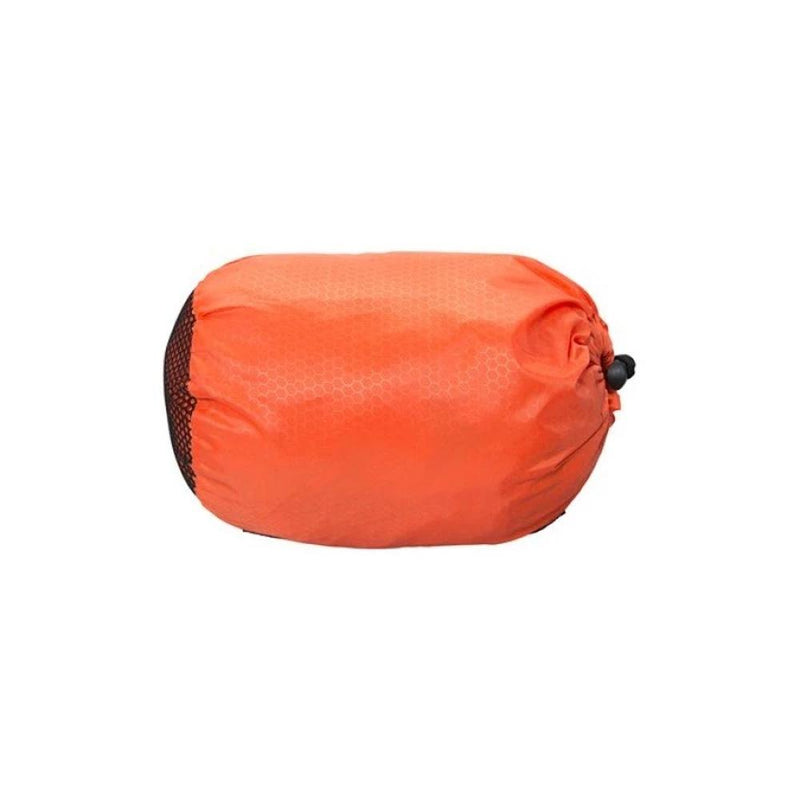 Vango Other Gear Vango Storm Shelter 2 Person VTE SS200