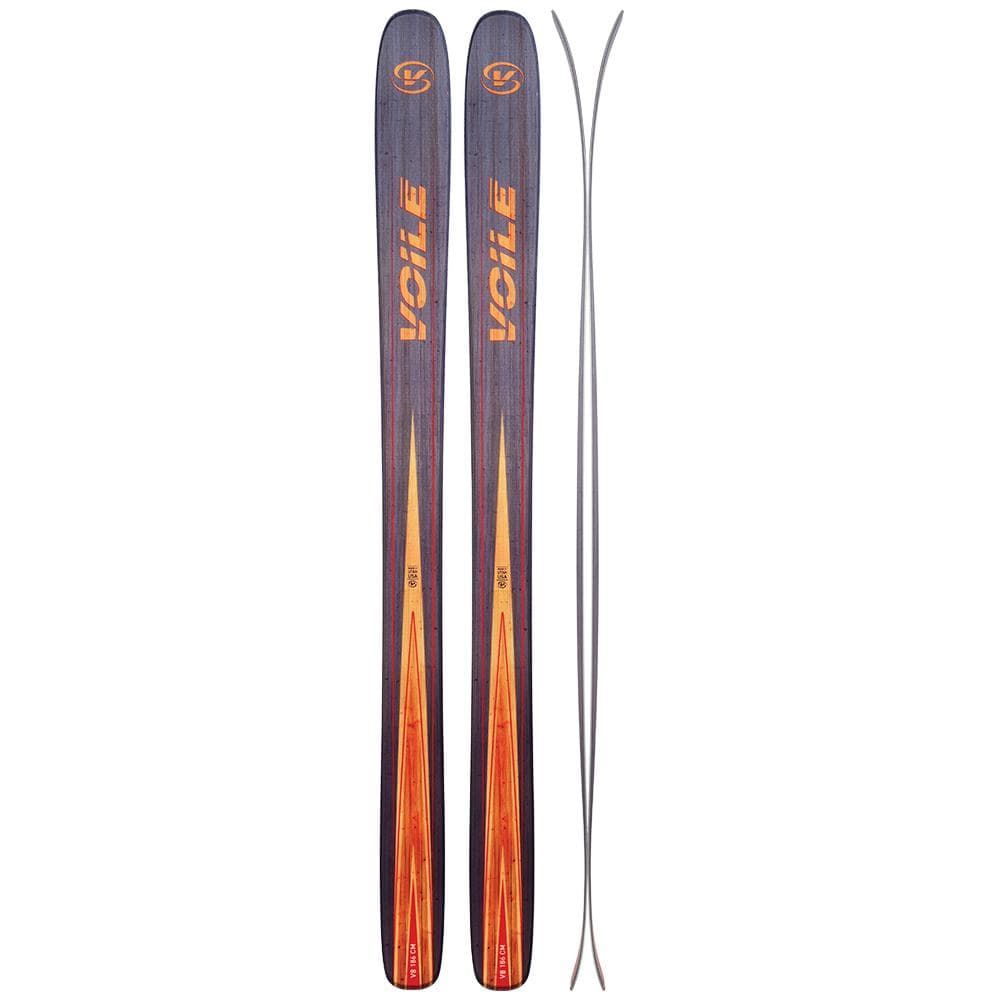 Voile Other Gear Voile V8 Skis