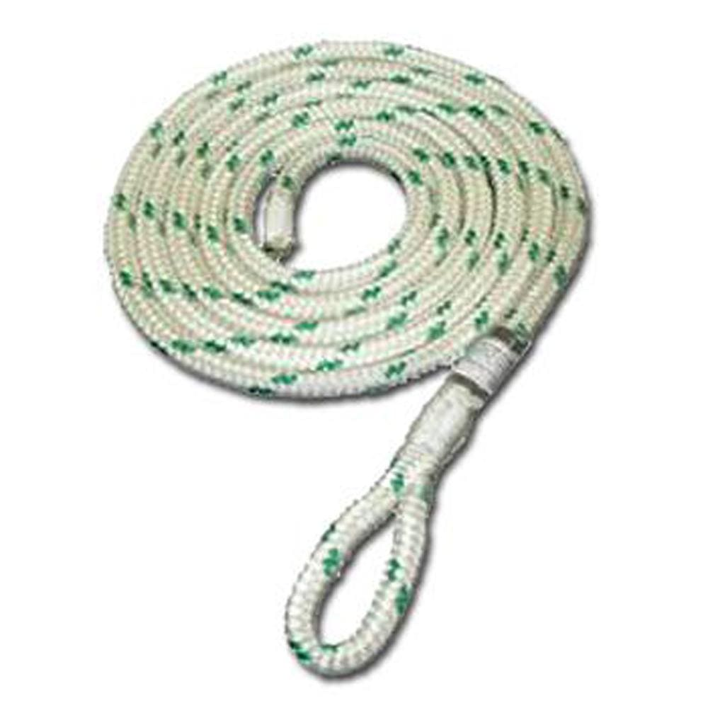 Yale Cordage Industrial Yale Single Eye Sling