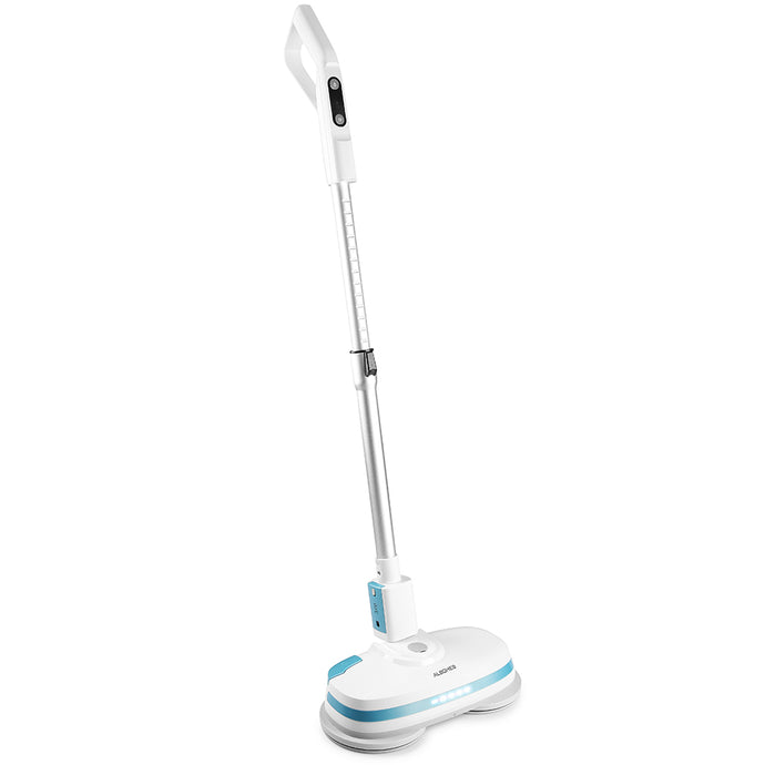 MOP860 Cordless Dual Spin Electric Mop Floor Cleaner