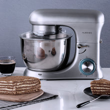 SM - 1515 Bowl-lift Stand Mixer