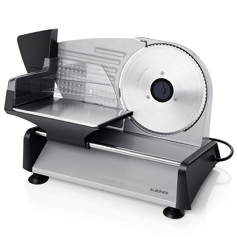 SL524 Electric Meat Slicer