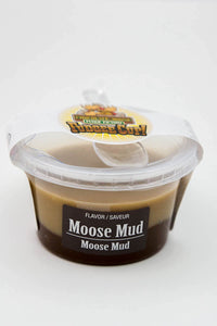 Moose Mud - Fudge Cup