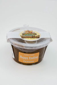 Happy Ending - Fudge Cup