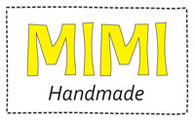 MIMI Handmade fun and practical storage solutions home décor
