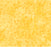 Quilting Temptations - per yard - Quilting Treasures - Canary - Swirl - 22542-S