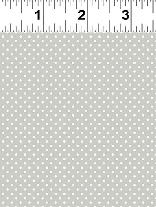"Brother Sister - Layer Cake - (42) 10"" Squares - Stacker - by Ellen Crimi-Trent - Clothworks - baby, animals, chevron, dots, sayings - RebsFabStash"