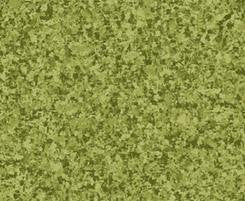 Color Blends - per yard - Quilting Treasures - Olive - 23528-GH - RebsFabStash