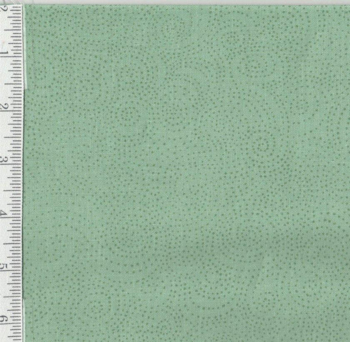 Bear Essentials - Per Yd - P&B Textiles - Green - Color # 669