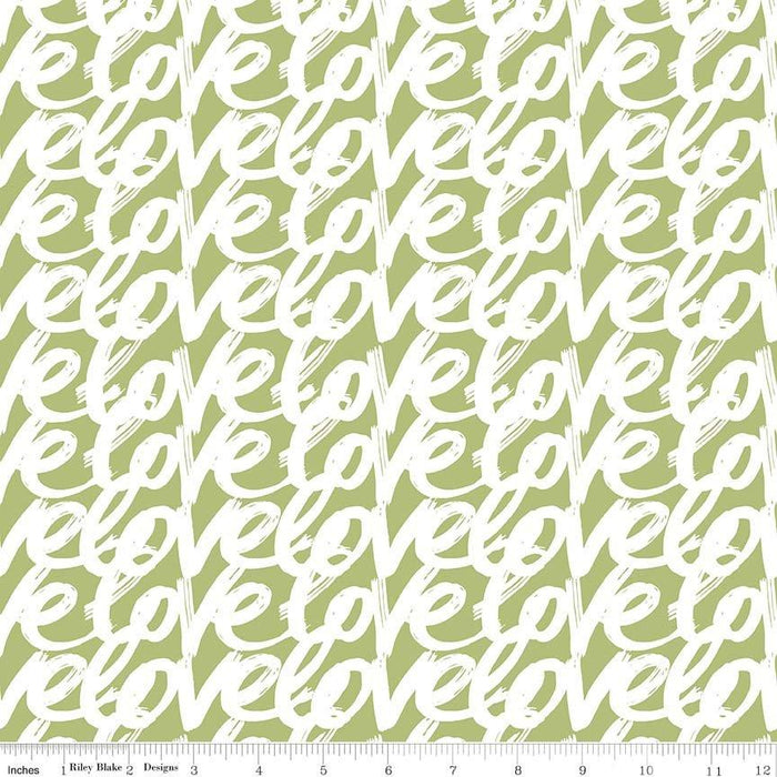 "Love Story- Jelly Roll - Riley Blake - by Webster's Pages- pink, white, grey, green, roses, aqua beautiful! Rolie Polie (40) 2.5"" strips"