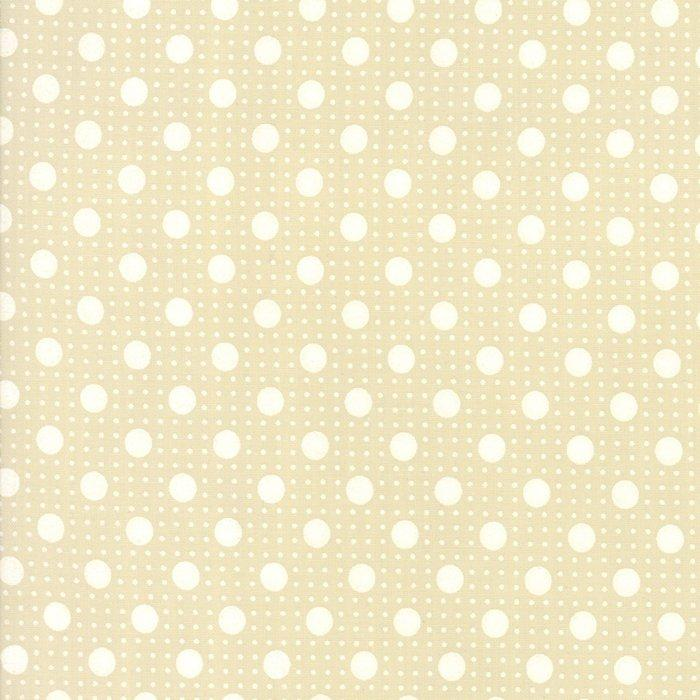"New!  Muslin Mates- Fat quarter Bundle (30) 18"" x 22"" pieces - Moda - Neutrals, white, cream, grey, beige, black! 100% cotton"