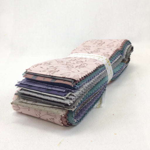 SPECIAL! Jelly Roll PROMO SCRAP BUNDLES - Set #19 - Tons to choose from!!
