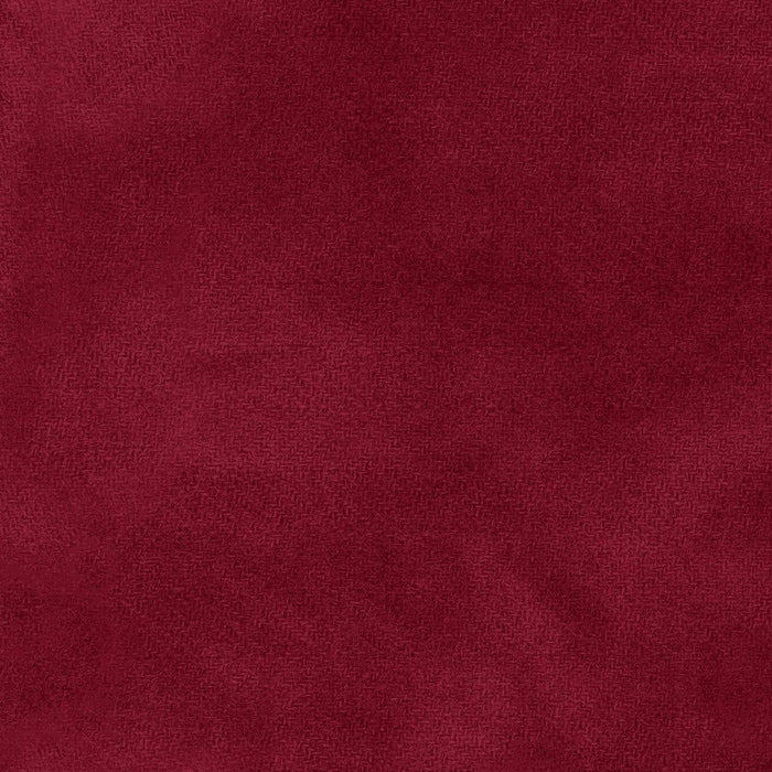 New! Quilt Market Release! Color Wash -FLANNEL - per yard - Maywood Studio - by Bonnie Sullivan - Bordeaux / Wine MASF 9200 M - RebsFabStash