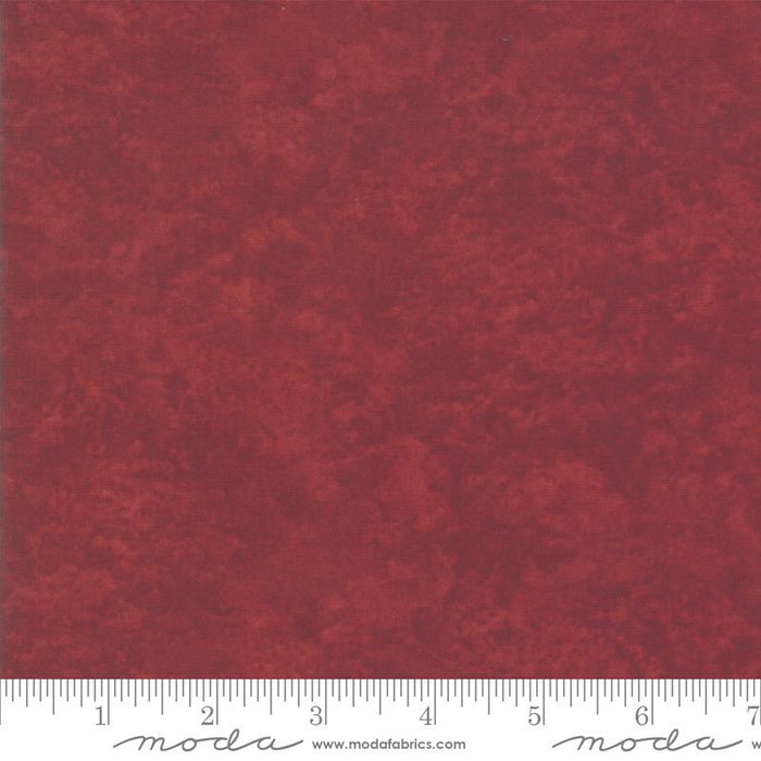 "New! Winter White - Fat Quarter Bundle - (34) 18"" x 21"" pieces + 24"" PANEL!- by Holly Taylor for MODA - cream, burgundy, dark green, browns - RebsFabStash"