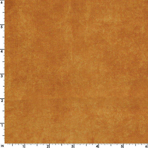 Shadow Play - per yard - Maywood - Pumpkin - 513-SA - RebsFabStash