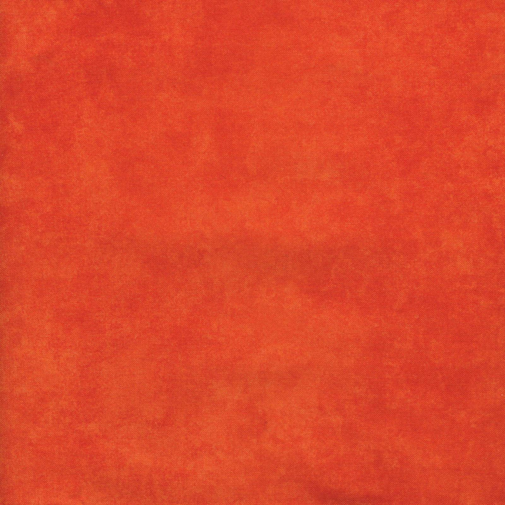 Shadow Play - per yard - Maywood Studio - Rich beautiful colors! Orange - MAS513-M15 - RebsFabStash