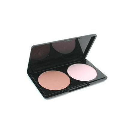 Sculpting Kit - #1 (Light Pink)  2 x 5.5g/0.17oz