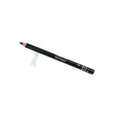 Khol Pencil - #1K (Black)  1.14g/0.04oz