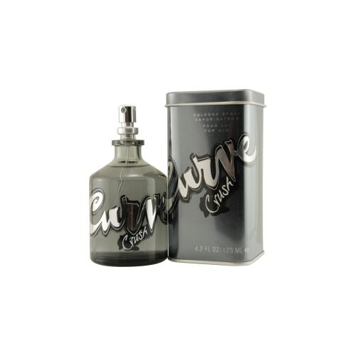 CURVE CRUSH by Liz Claiborne (MEN)