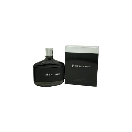 JOHN VARVATOS by John Varvatos (MEN)