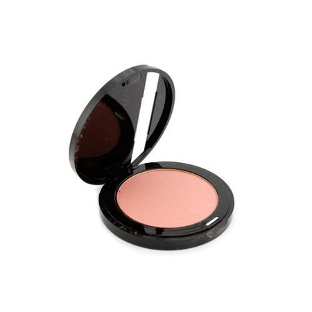 Sculpting Blush Powder Blush - #10 (Satin Peach Pink)  5.5g/0.17oz