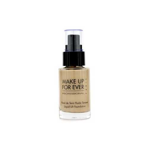 Liquid Lift Foundation - #10 (Sand)  30ml/1.01oz