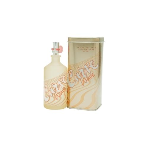 CURVE WAVE by Liz Claiborne (WOMEN)