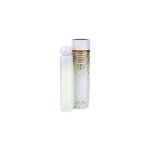 PERRY ELLIS 360 WHITE by Perry Ellis (WOMEN)