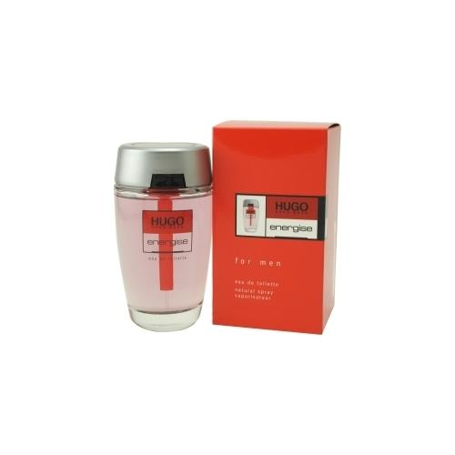HUGO ENERGISE by Hugo Boss (MEN)