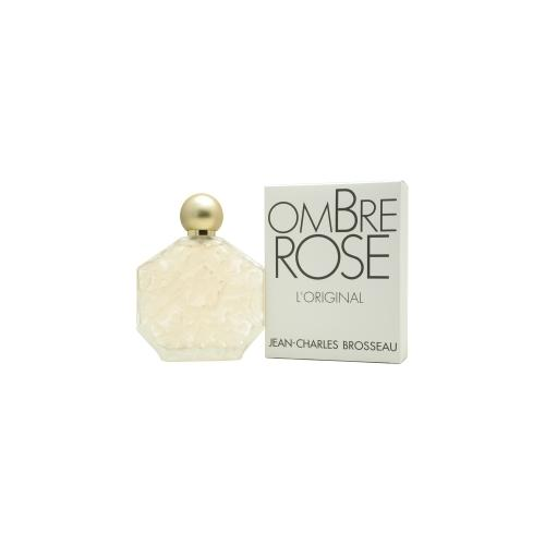 OMBRE ROSE by Jean Charles Brosseau (WOMEN)