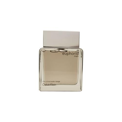 EUPHORIA MEN by Calvin Klein (MEN)