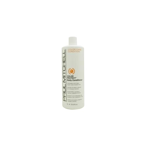 PAUL MITCHELL by Paul Mitchell (UNISEX)