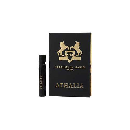 PARFUMS DE MARLY ATHALIA by Parfums de Marly (WOMEN)