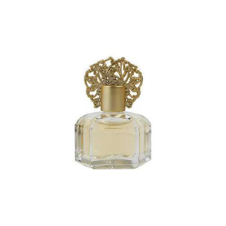 VINCE CAMUTO by Vince Camuto (WOMEN)