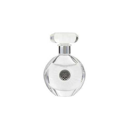 VINCE CAMUTO FEMME by Vince Camuto (WOMEN)