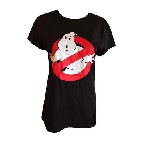 Ghost Busters Women's T-Shirt